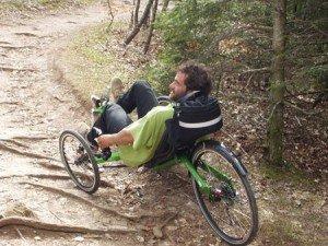 Challenge Concept trike 03
