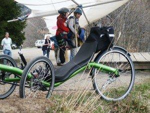 Challenge Concept trike 04