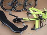 Challenge Trike Alizé 02