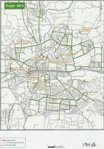 plan-des-nouvelles-pistes-cyclables-pour-2013-a-rennes-021-211x300
