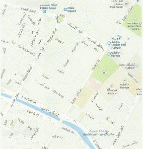 carte de Chiraz 02