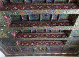 Musée de Tachkent 03