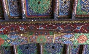 Musée de Tachkent 04