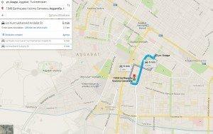 plan mosquée Ertugrul et olympic stadium et Kopetdag stadium 02