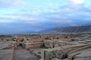 Ruines de Nissa  02