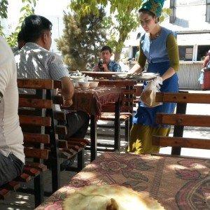 Turkménistan 01