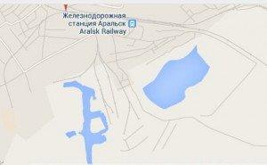 Aralsk station 03