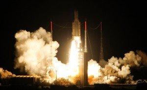 Ariane 5 02