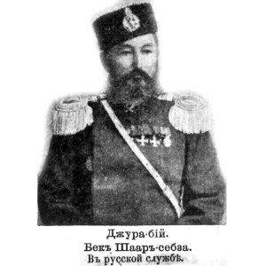 Tachkent général Jurabek 02
