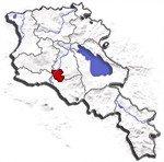 Yerevan Arménie situation