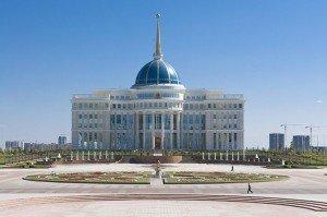 Astana Ak Orda  01