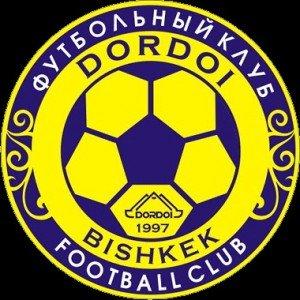 Bishkek Dordoi club 06