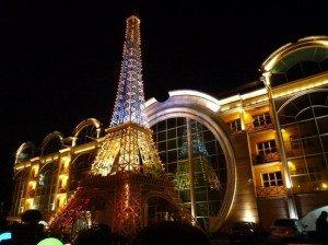2014 la tour Eiffel d'Almaty 02