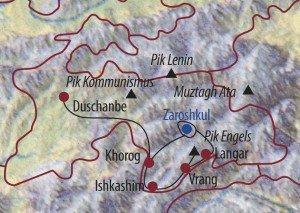 carte de Lyangar 02