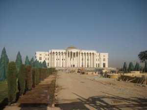 Palais national 01