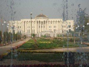 Palais national 02