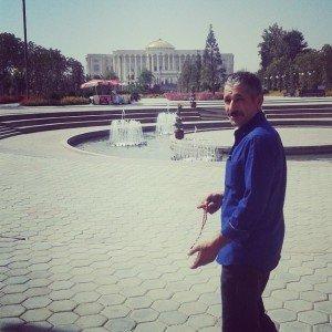 Palais présidentiel nouveau en 2014 il y a 3 jours