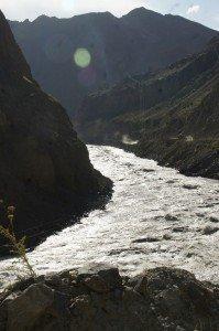 Panj river.jpg 02
