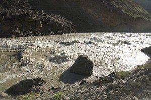 Panj river.jpg 03