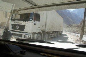 route du Wakhan 01