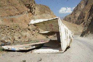 route du Wakhan 02