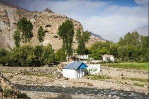 Vrang et son stupa 03