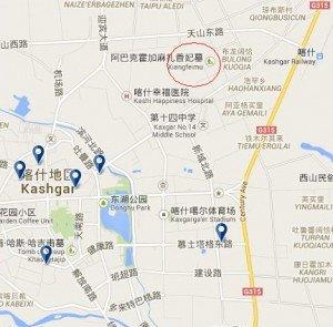 carte de Xiangfeimu 01 bis