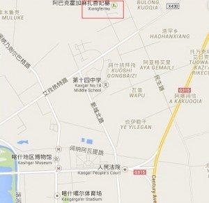 carte de Xiangfeimu 02 bis