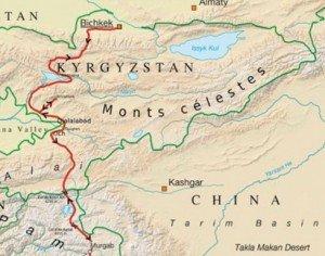 carte vers col pour Kahsgar 03