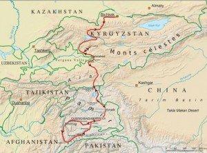 carte vers col pour Kahsgar