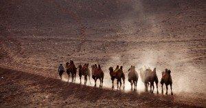 Kashgar 01