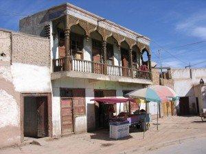 Kashgar 02