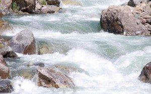 Panj river.jpg 04
