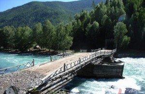 pont sur la pianj 06