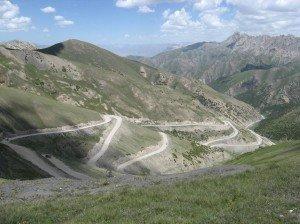 route des pamirs de Khorog à Murghab.jpg 02