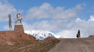Tadjikistan itinéraire des Pamirs 02