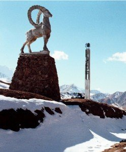 Tadjikistan itinéraire des Pamirs 02 bis