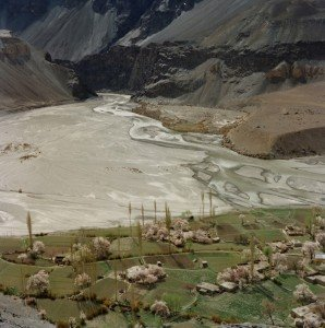 yapchuar vallée du Bartang 03