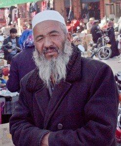 Ouzbekh 01