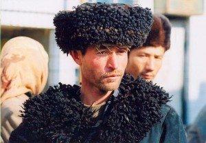 Toque de mouton retourné Kyrgyes.jpg 07