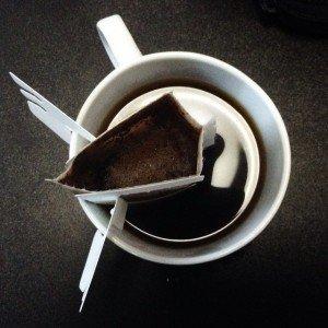 café japonais 01