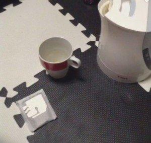 café japonais 02