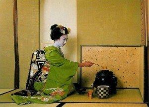 Cérémonie du thé 03