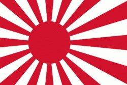 drapeau de la marine militaire 01