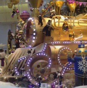 Laurent Noël à Nagoya 01