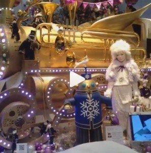 Laurent Noël à Nagoya 02