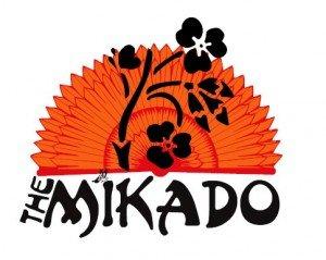 Mikado 01
