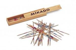 Mikado 02