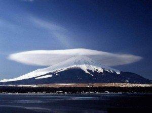 Mont Fuji 05