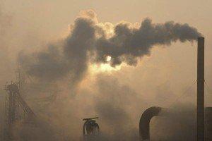 Airpocalypse 04